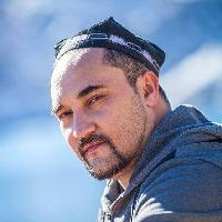 Bakhriddin аватар