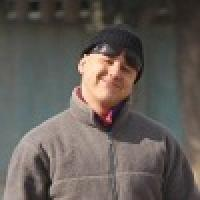 Jordan23 аватар