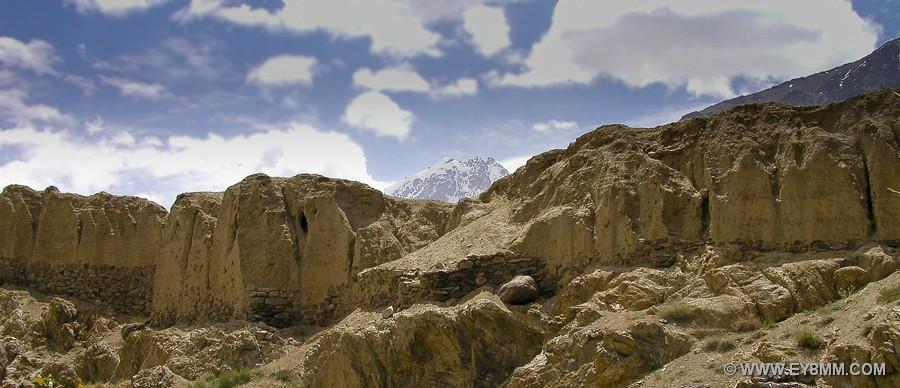 Pamir-1010274.jpg