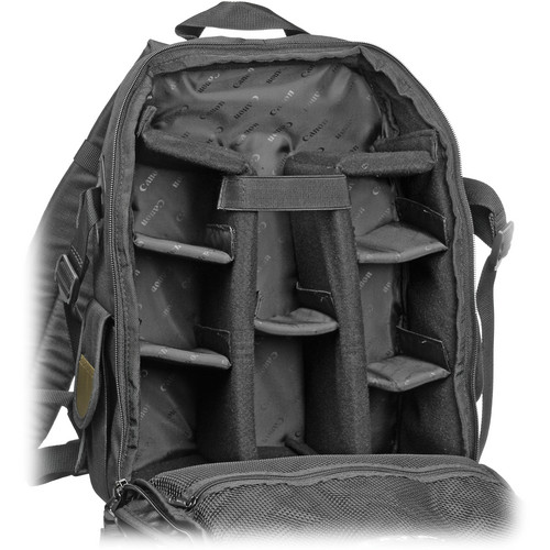 backpack4.jpg