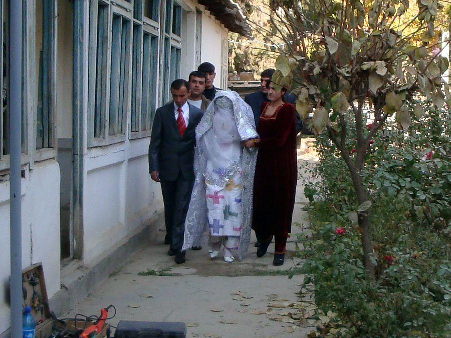 выслать свое пархар таджикистан фото сегодня как