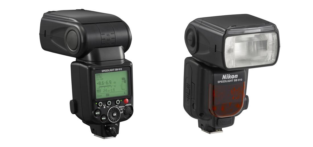 nikon-speedlight-sb-910.jpg