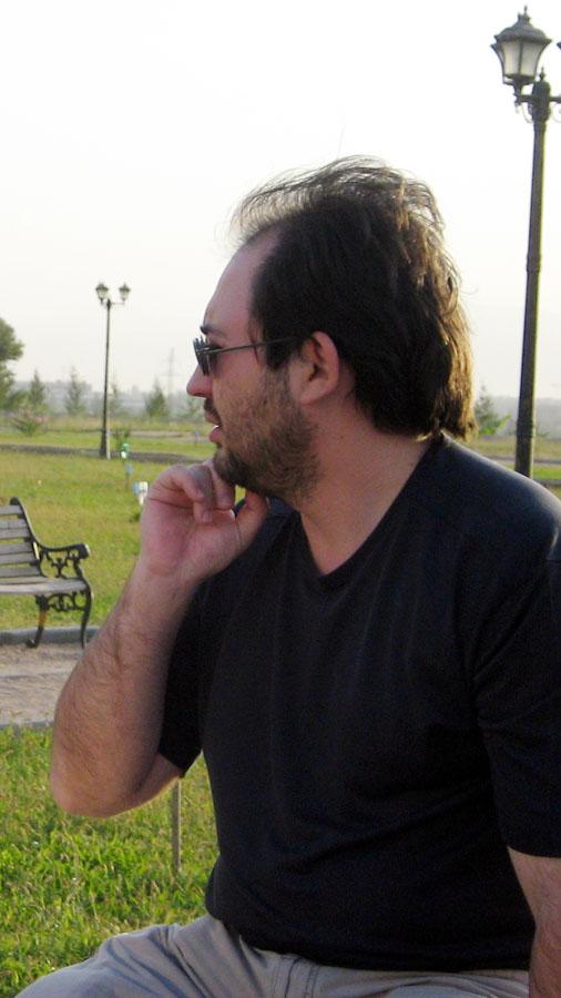 6-20090906.jpg